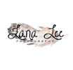 Lana Lee Photography
